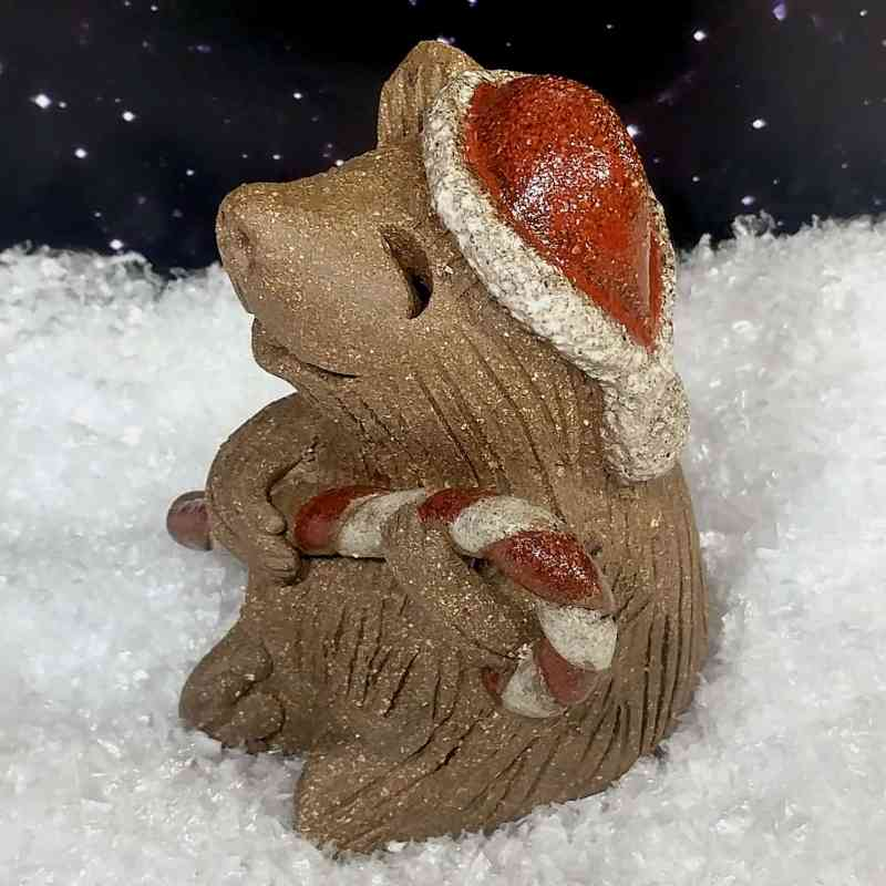 christmas-bear-with-candy-cane-5