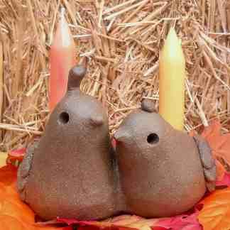 quail-candle-holder-2