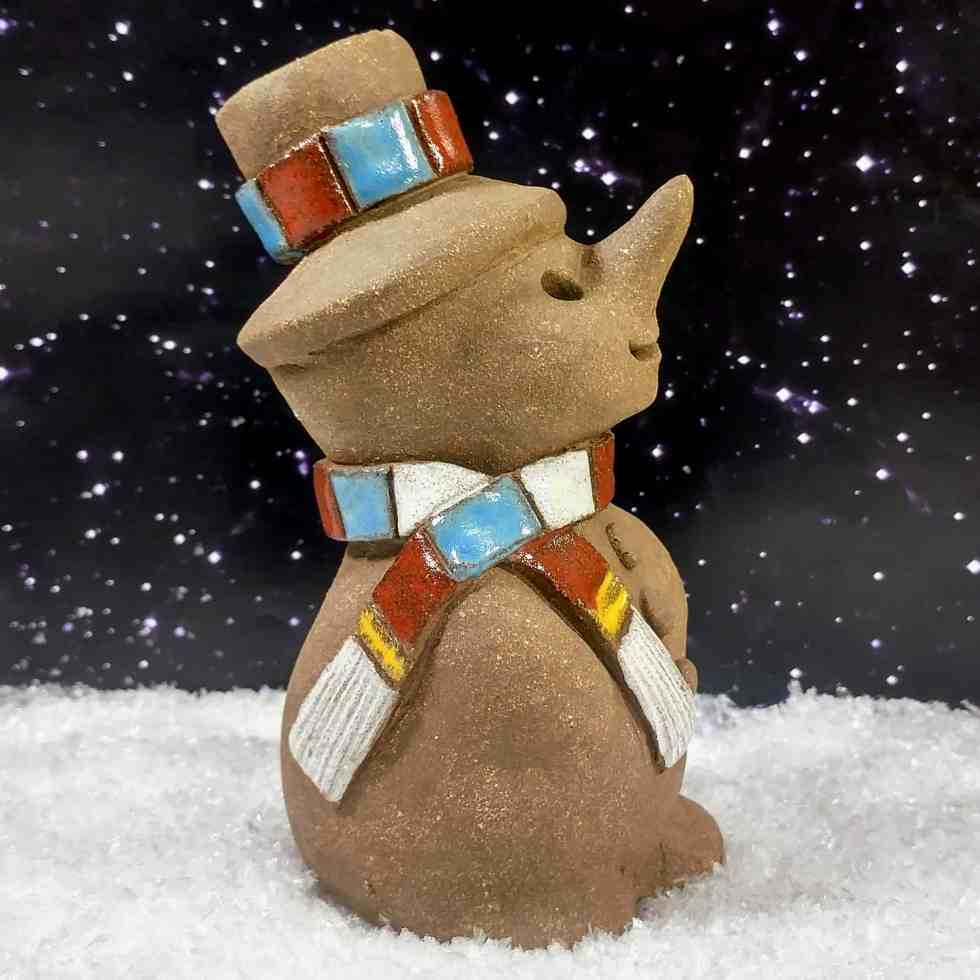 snowman-12