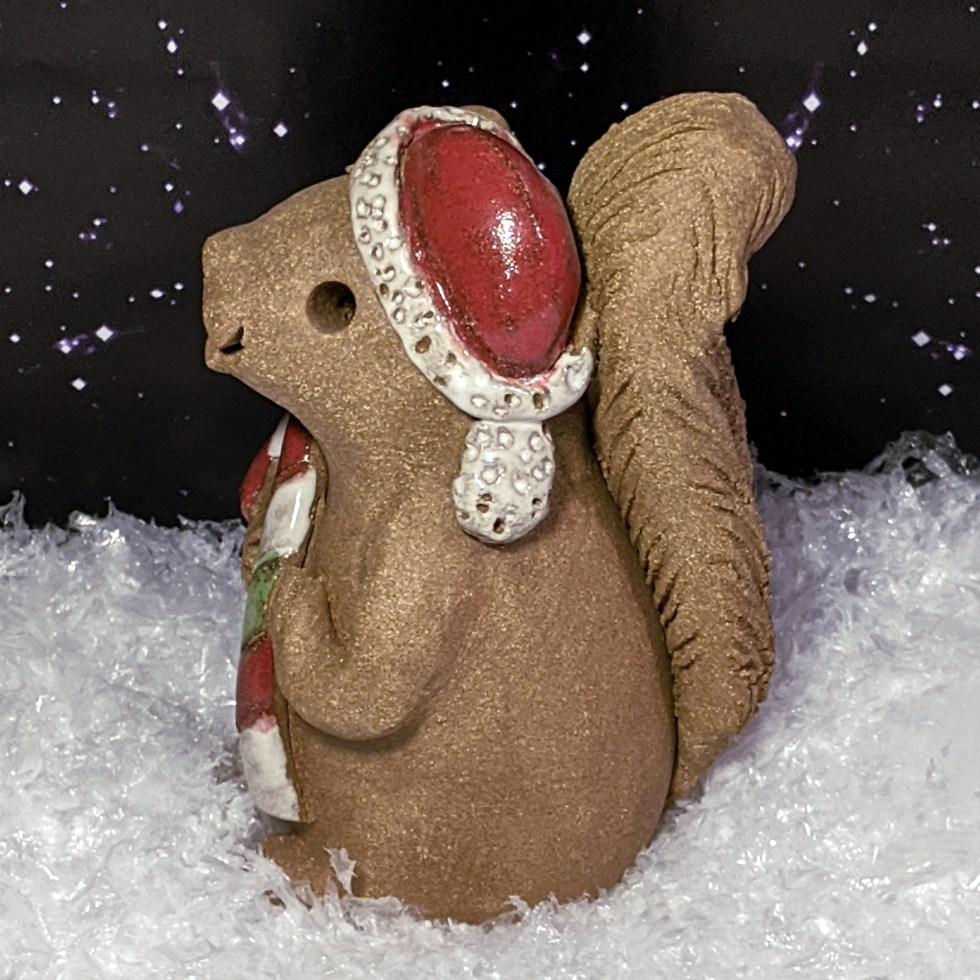 squirrel-candy-cane-3