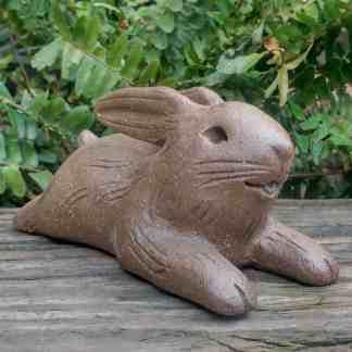 clay-floppy-rabbit-1024×1024-garden-statue-by-margaret-hudson-earth-arts-studio-8