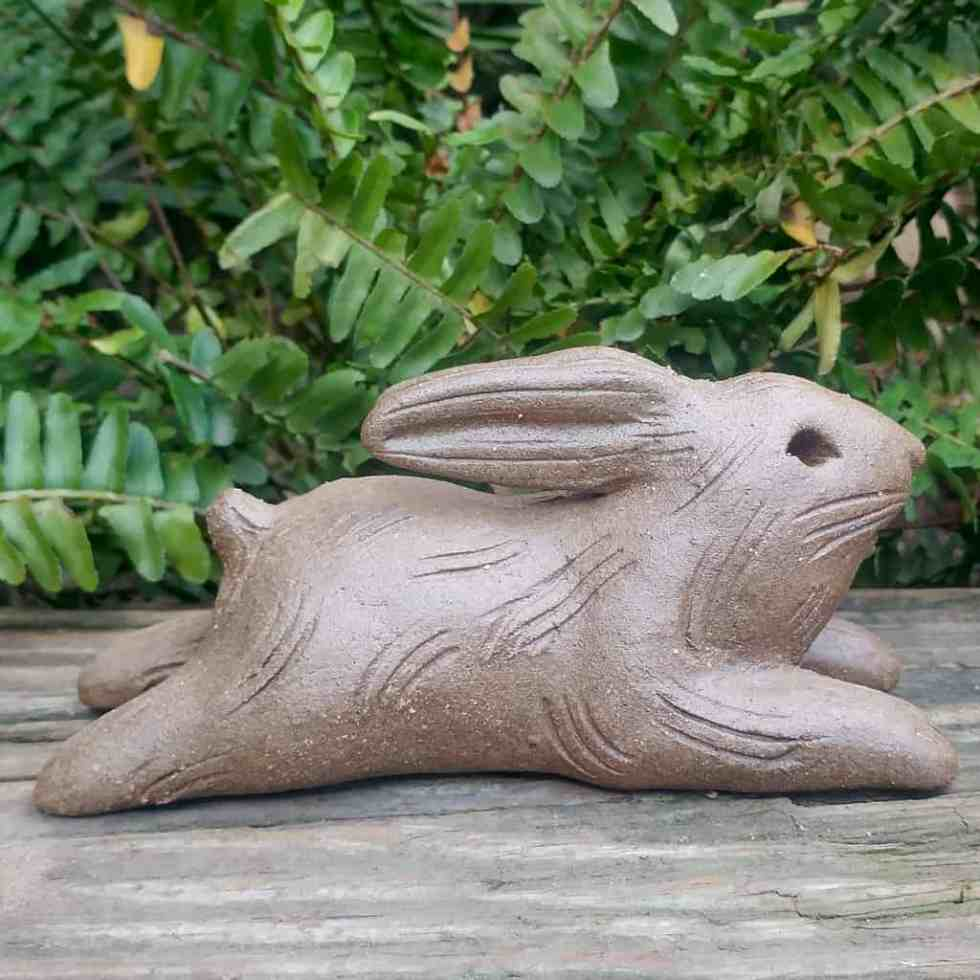 pottery-floppy-rabbit-1024×1024-outdoor-sculpture-by-margaret-hudson-earth-arts-studio-7