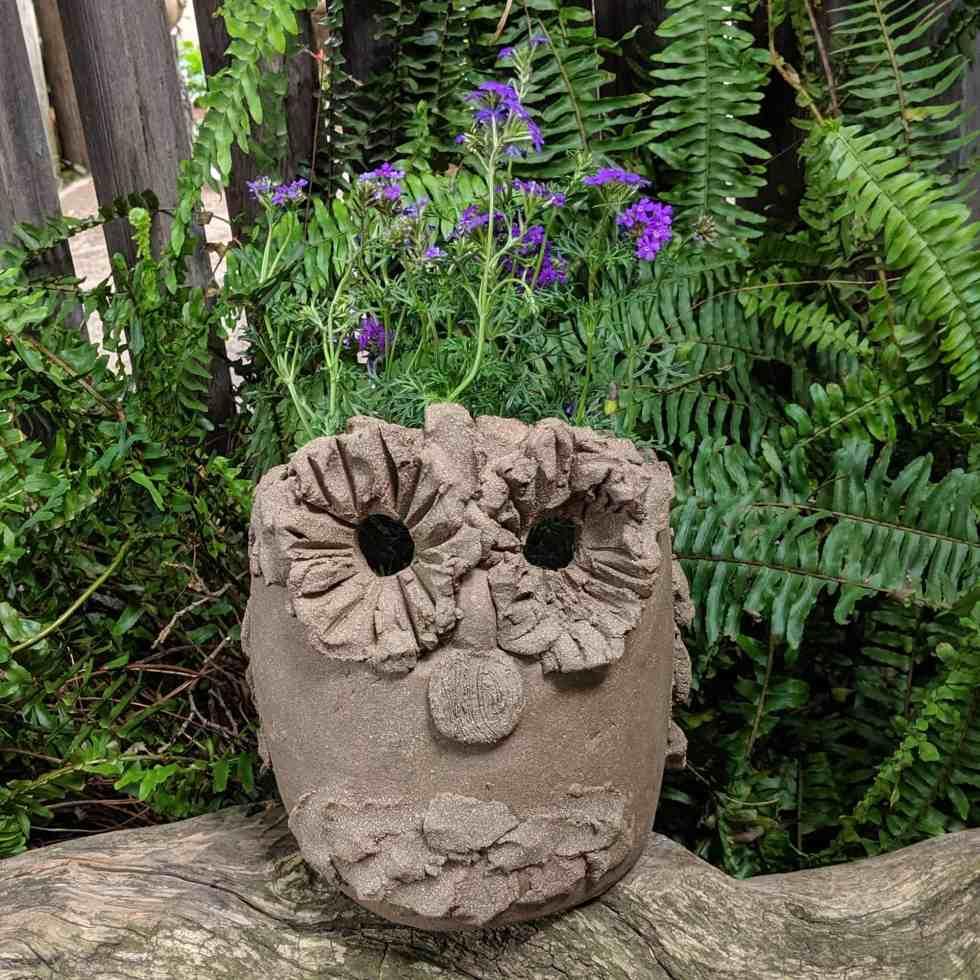 owl-planter-2-slide