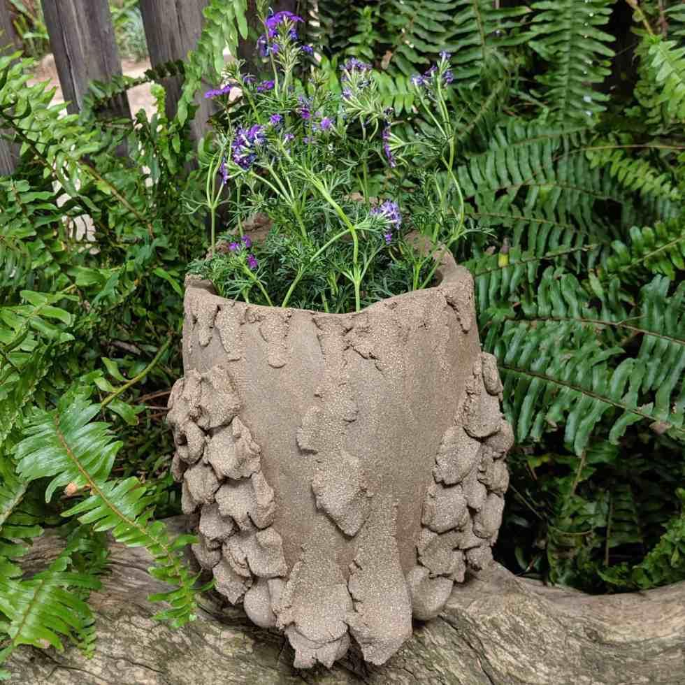 owl-planter-5