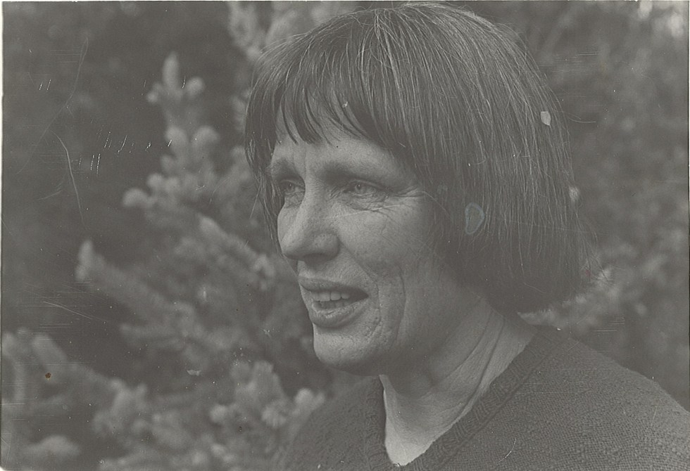 margaret_young_B&W