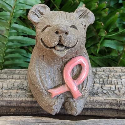pink-ribbon-bear-4
