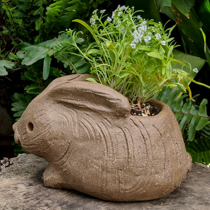 hunched-rabbit-planter-small-9