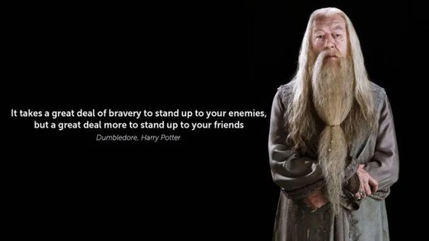 dumbledore-harry-potter-motivational-quotes-wallpaper_1380640967