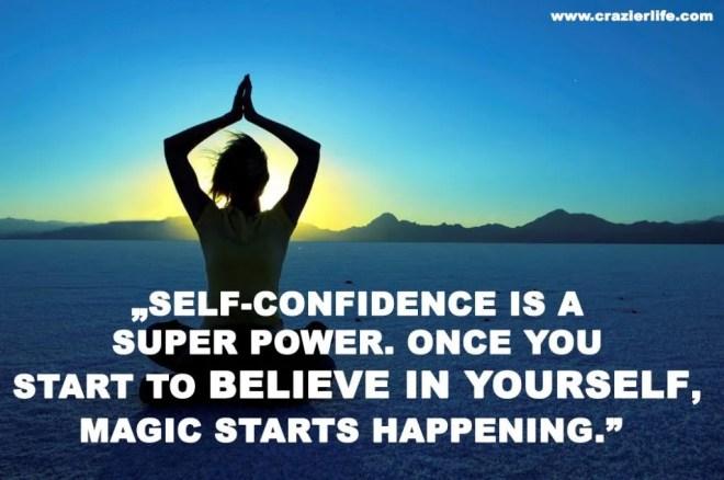 CrazierLife-Building-Self-confidence