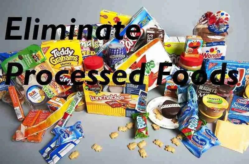 Processed-Foods - Copy