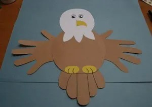 bald-eagle-craft