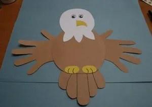 bald-eagle-craft