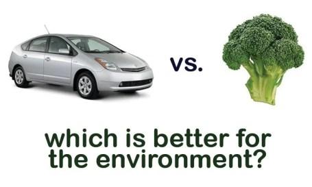 prius vs broccoli - Copy