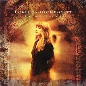 Album_Cover-The_Book_of_Secrets