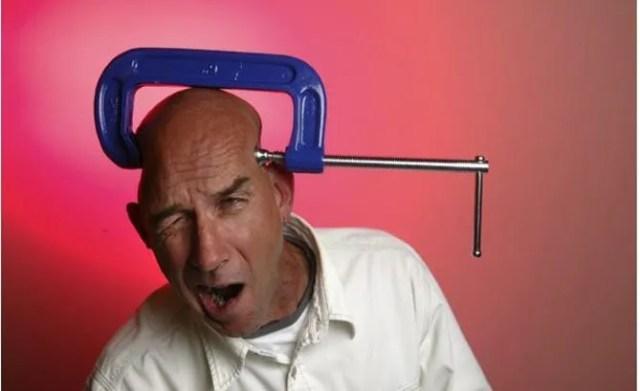 migraine-symptoms-relief-nasal-cure