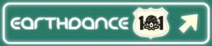 earthdance logo