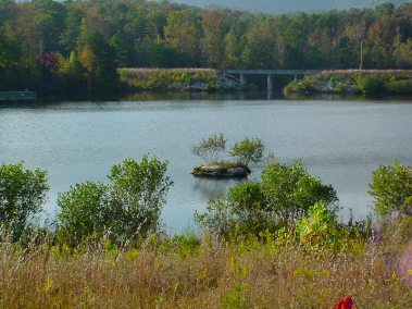 earth-design-landscape-architecture-pickens-sc-cherokee-foothills-national-scenic-byway-2