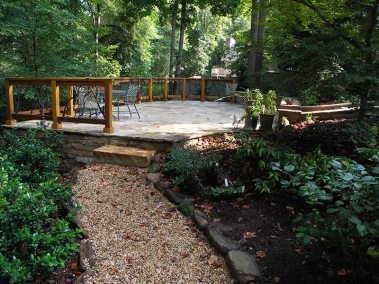 earth-design-landscape-architecture-pickens-sc-collins-residential-6