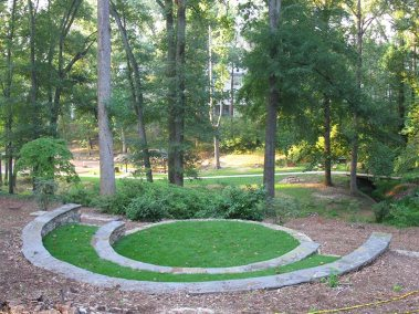 earth-design-landscape-architecture-pickens-sc-rotary-park-memorial-garden-2