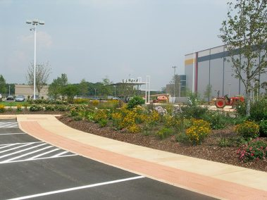 earth-design-landscape-architecture-pickens-sc-walgreens-3
