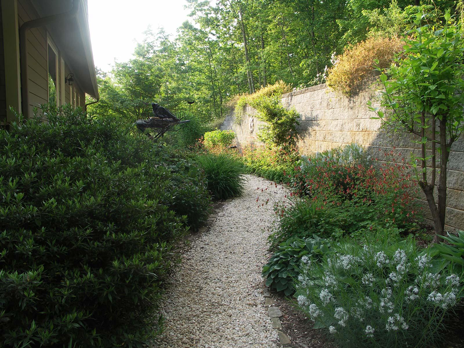 Stephens | Earth Design Landscape Architecture & Environmental ...