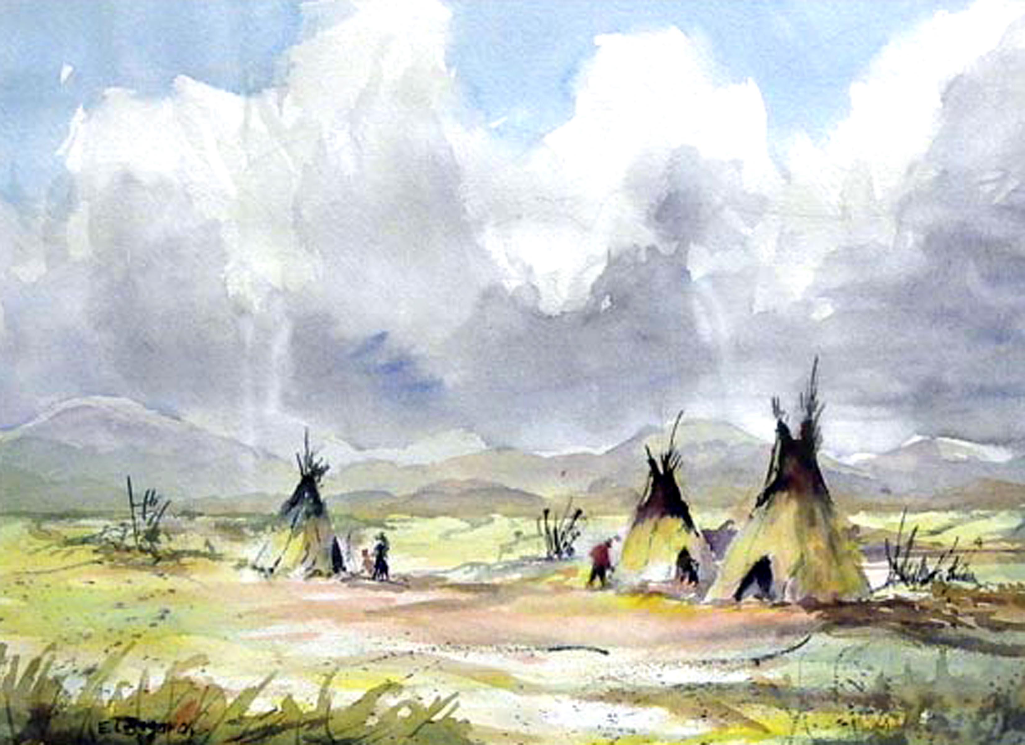 Native Spirituality Earthengirl Page 14