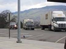 2013.17.3 - Oregon Rest Area Eastbound