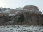 2013.22.3 - Wyoming