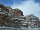 2013.22.3 - Rocky Mountains, Wyoming
