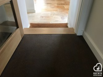 earth floors-35