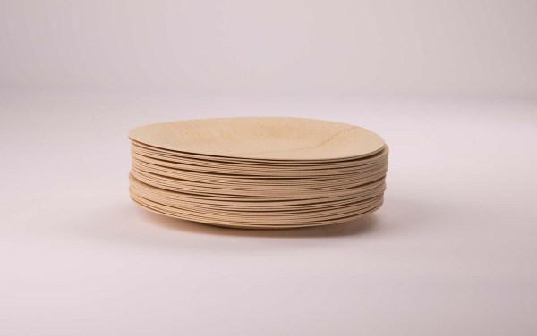 025 088 299A5839 1 - Round Bamboo Plate