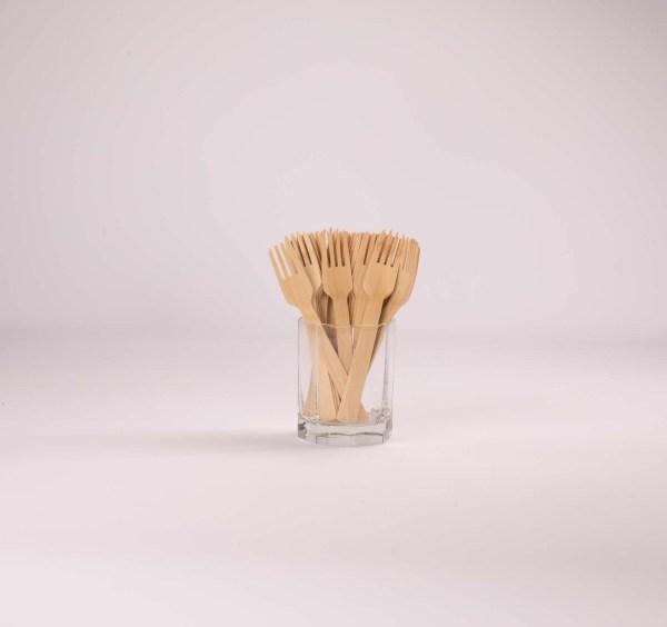 033 103 299A5859 1 - Bamboo Cutlery