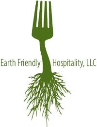 Earth Friendly Hospitality, LLC
