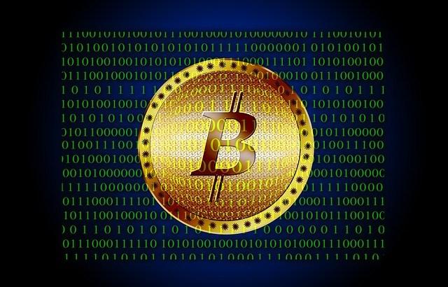 ビットコインだけではない、社会を変える自律分散型通貨システム