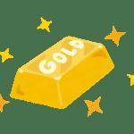 石貨型コミュニティ通貨の仕組み