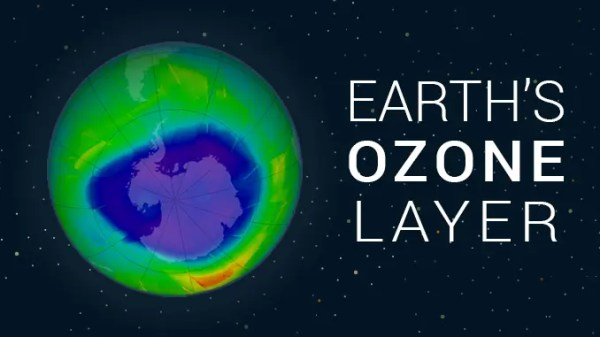 What Does Earth's OZONE LAYER Do? - Earth How