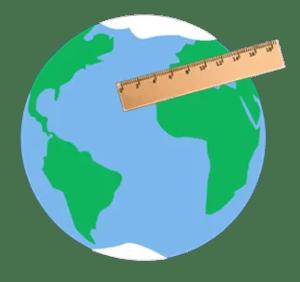 Earth Stats
