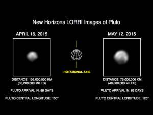 nh-apr16-may12-2015