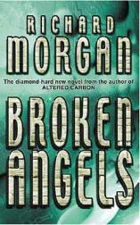 Broken_Angels_cover_(Amazon)