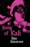 song-of-kali1-e1427753667723