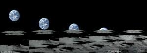 earth-set-moon-JAXA-e1441210596884