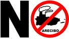 No Incinerators
