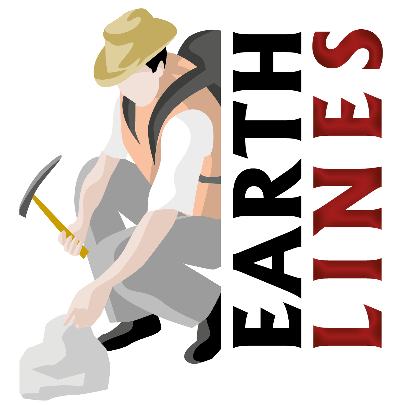 Earthlines