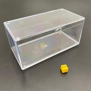 Large Specimen Boxes