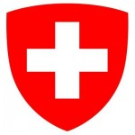 Swiss Development Cooperation in Southern Africa