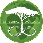 get-logo-tree