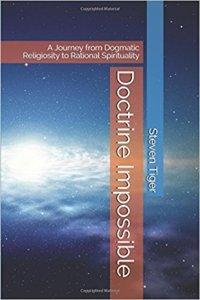 Doctrine Impossible