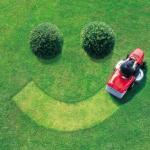 Happy-Lawn