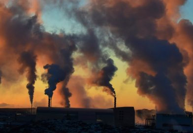 There's still one last chance to avoid total climate catastrophe, says study