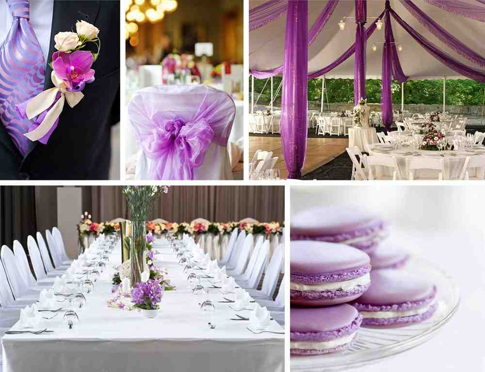 Wedding Planning Ideas On A Budget